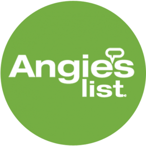 Review Above All on Angie's List